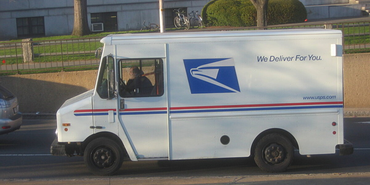USPS Lost Army Veteran's Remains, Delaying Delivery, Family Says