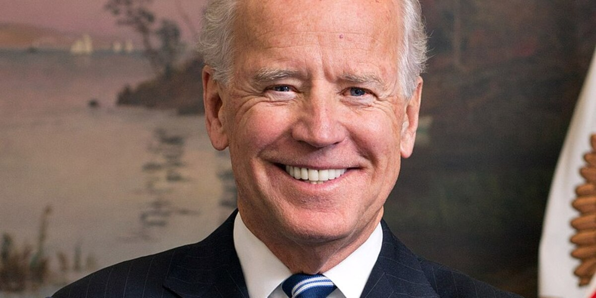 Biden Campaign Backed Fund That Bailed Out Violent Rioters