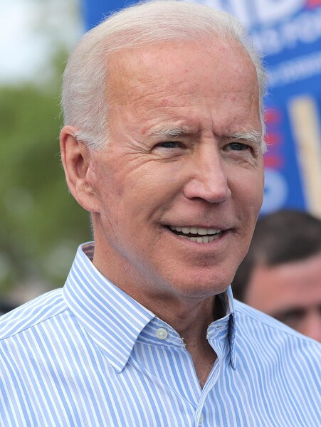 Biden To Sign Flurry Of Executive Actions In First Hours Of Presidency