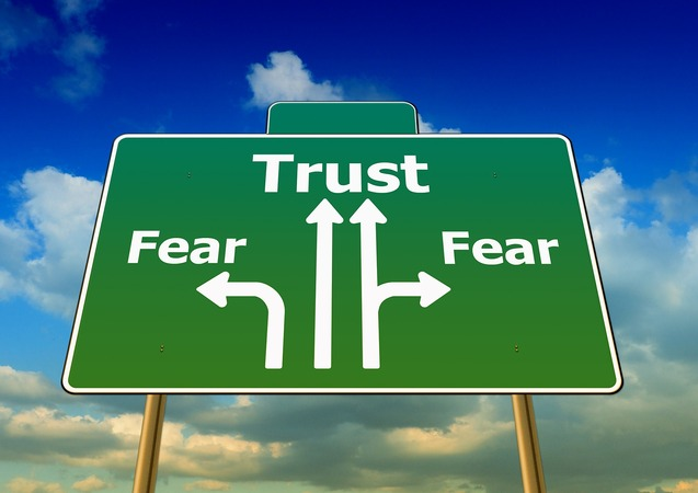 Beware! . . . More Fear, Uncertainity And Doubt