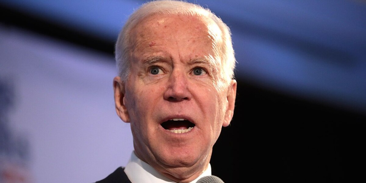 Republicans Hit Biden Over Afghanistan, With Eye On Midterms
