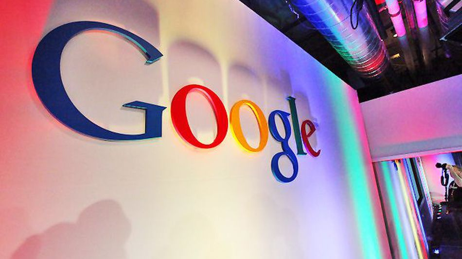 Google Silences Doubters With Blockbuster Quarter