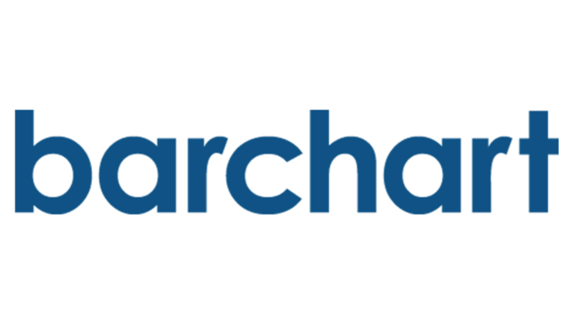 Barchart Announces Dr. Richard Sandor and 5 Start-up Exchanges to Headline FinTech Exchange 2018