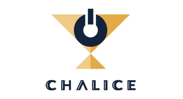 Chalice Wealth Partners Launches Chalice Financial Network, a Members-Only FinTech Platform for Financial Advisors