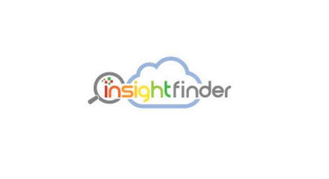 Intelligent Cloud Analytics Startup InsightFinder Completes US$2M Pre-series A Financing