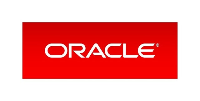 New Oracle Banking APIs Help Banks Build Faster, Better Services