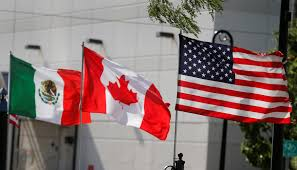 Stocks Pop After New US-Canada-Mexico Deal