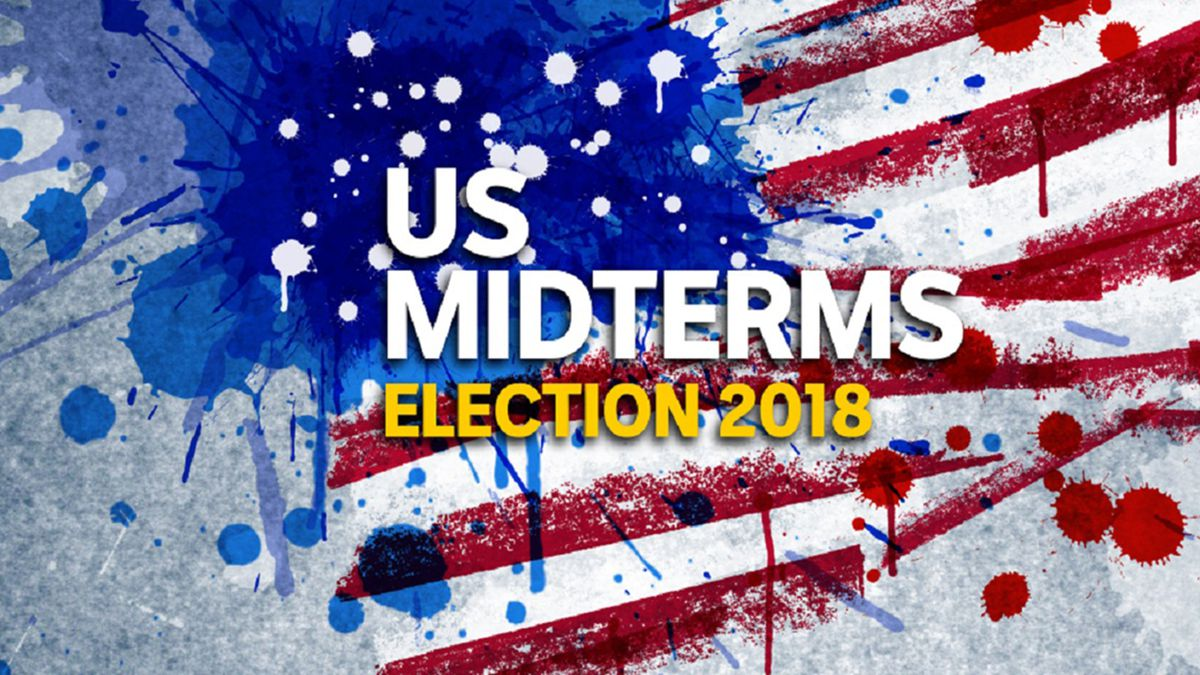 What The Midterm Election Means For Stocks