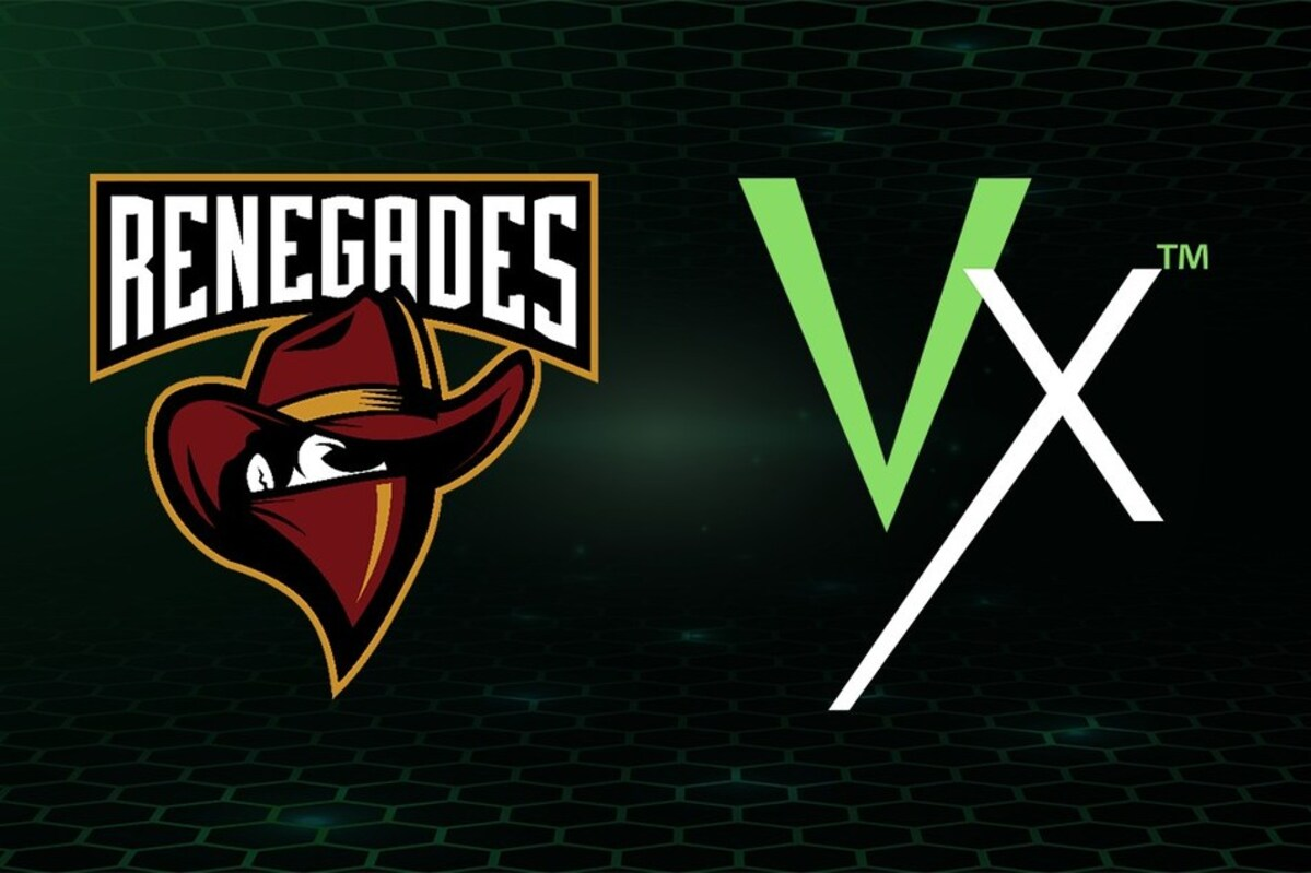 Gaming PC Peripheral Company Velocilinx Announces Partnership with Renegades Esports Team