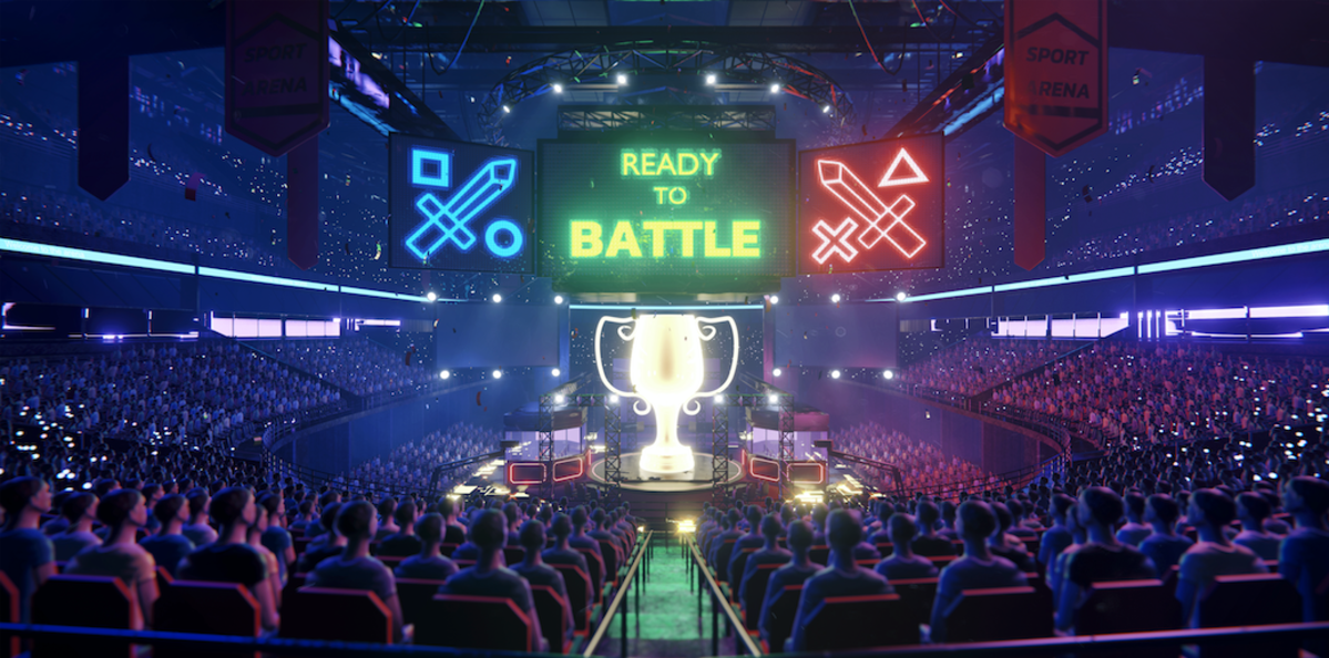 Fandom, Riot Games and State Farm Launch Esports Tournament for Teamfight Tactics
