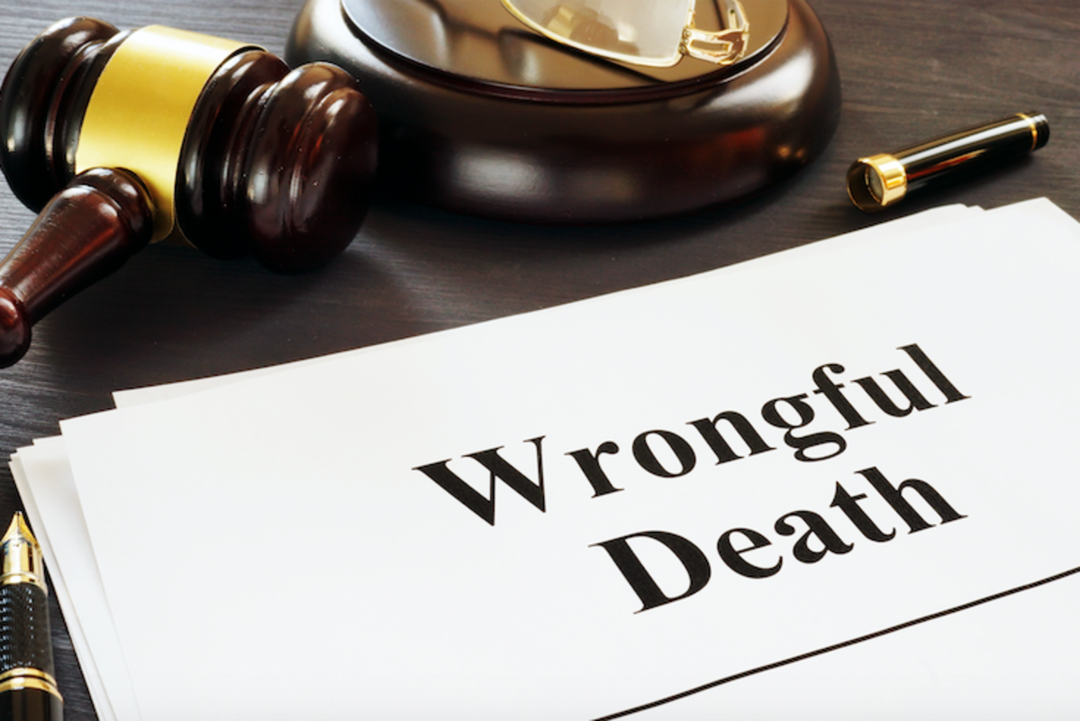 Does U.S. Government Face Potential LIABILITY For Vaping Deaths?