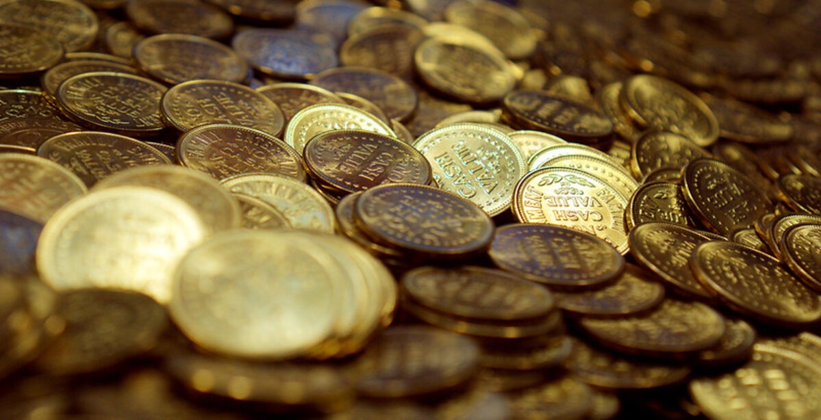 Gold market steady following weaker-than-expected weekly U.S. jobless claims