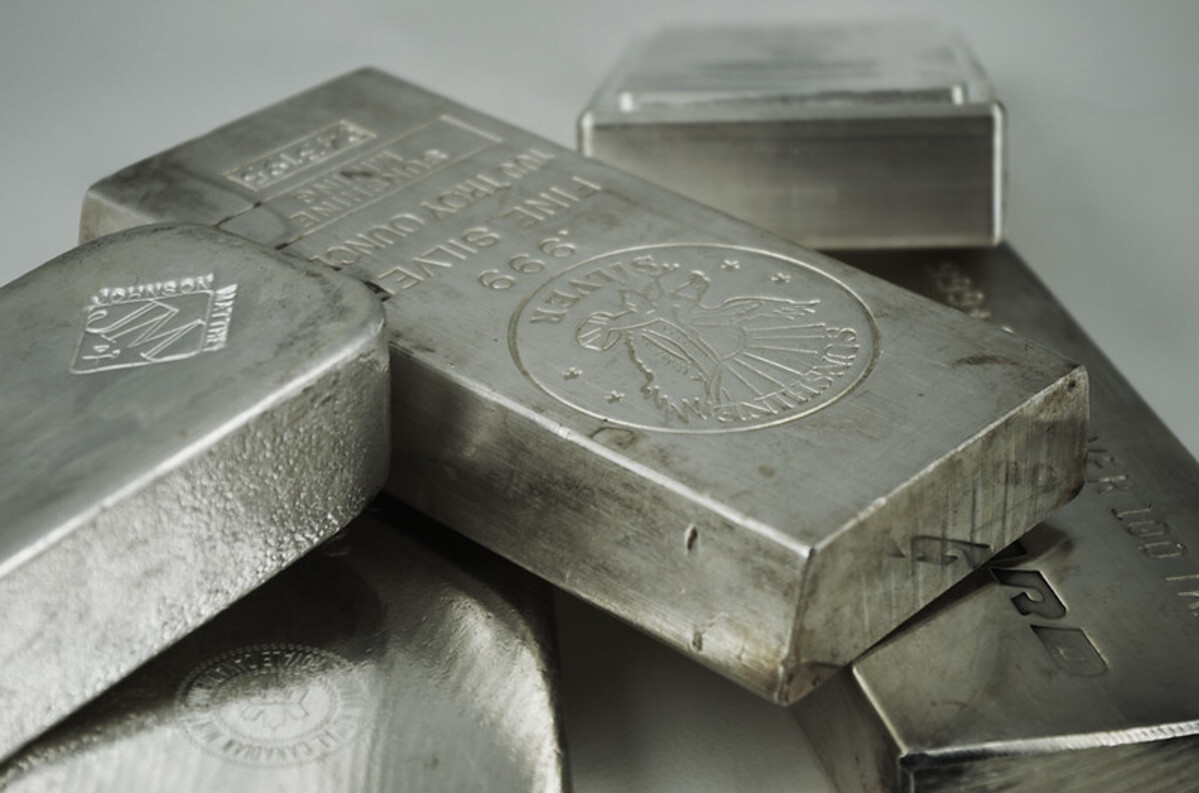 The IMPACT Silver (CVE:IPT) Share Price Is Up 115% And Shareholders Are Boasting About It