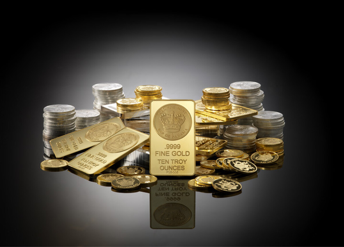 Gold prices to push to $2,300 silver to hit $40 in 2021 – MKS