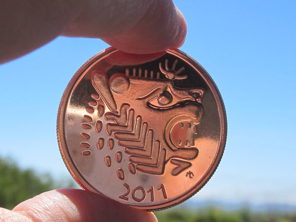 Copper price surges to new 8-year high on supply worries