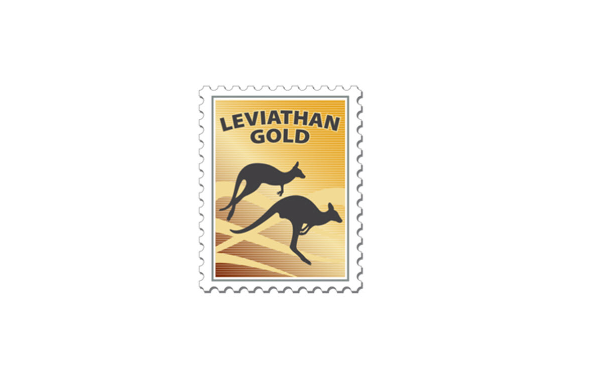 Leviathan Gold Reports further results of Diamond Drilling at the Excelsior Prospect at its Avoca Project