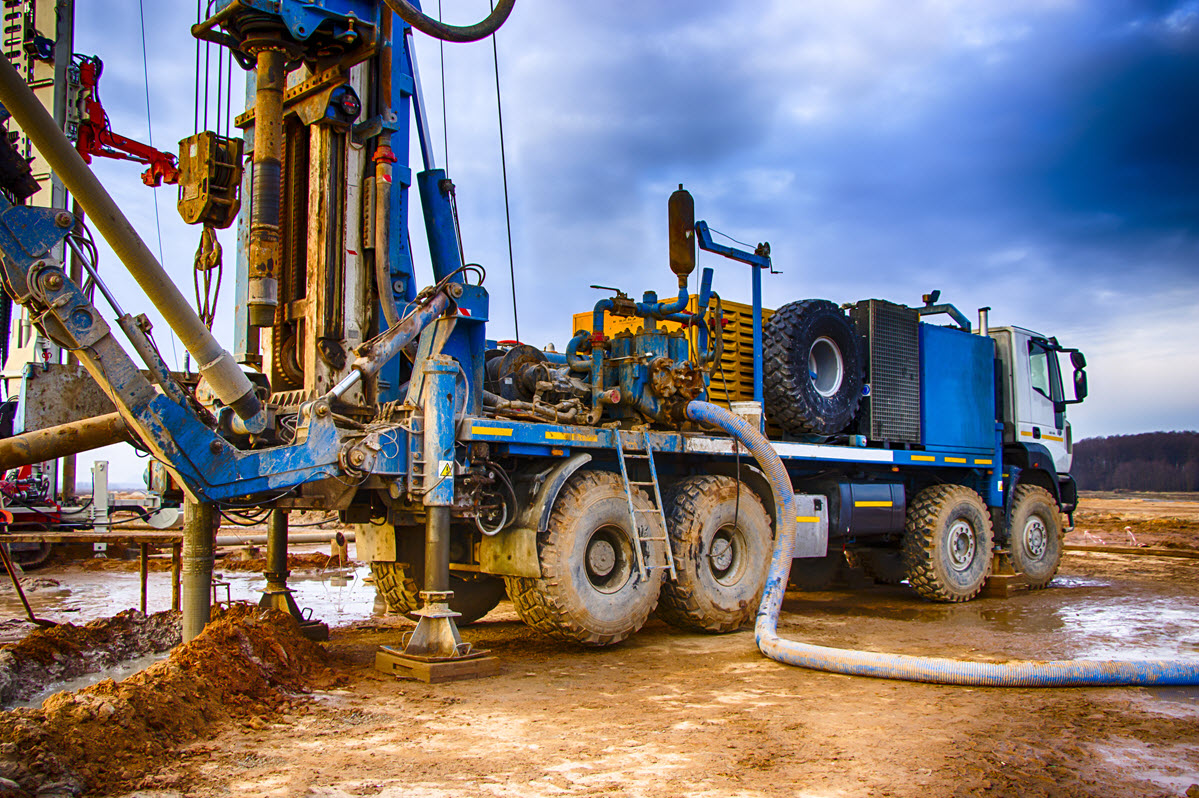 Leviathan Gold (TSXV: LVX) Accelerates Drilling On High-Grade Gold Properties