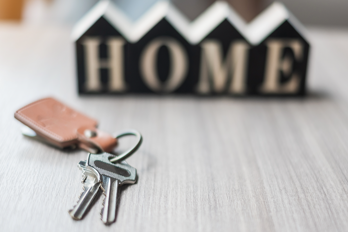 The MYTH That Real Estate Is A Great Investment