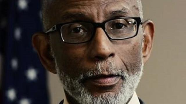 Elbert Guillory and Faye Williams on the GOP's need to attract the black vote