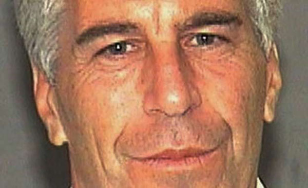 Attorney, witness add to growing list of Epstein questions