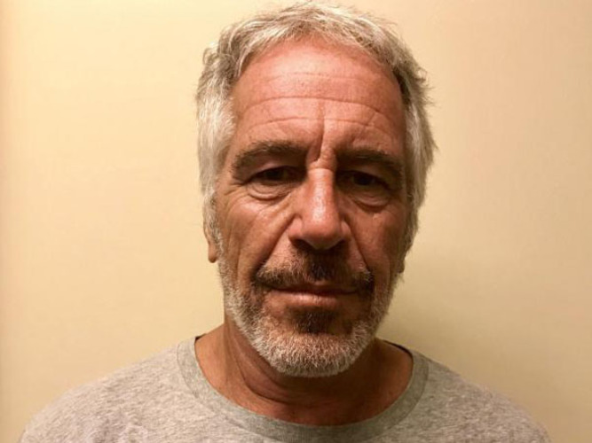 Epstein's donations, connections heavily favored Democrats, Clintons