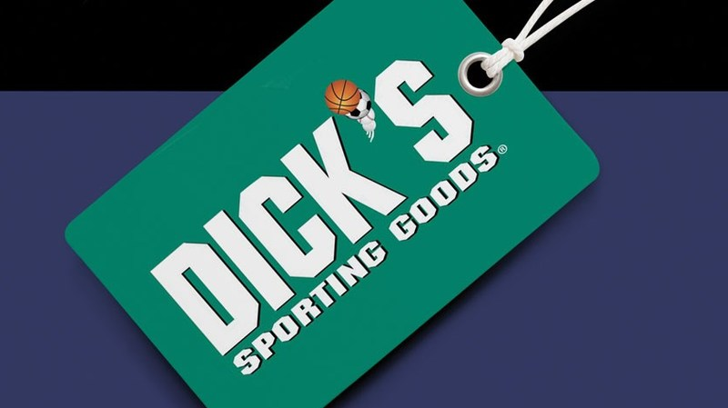 Dick's Employee Quits Over Gun Decision