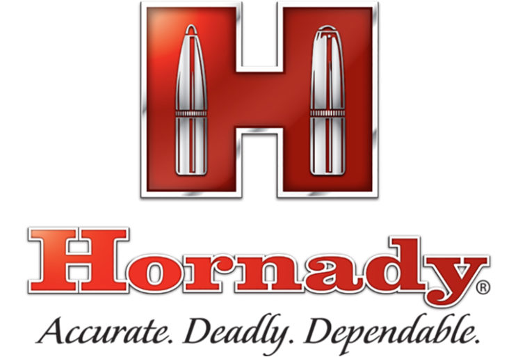 Hornady Won't Sell to NY State Agencies After Comptroller Threatens Banks Over Gun Business