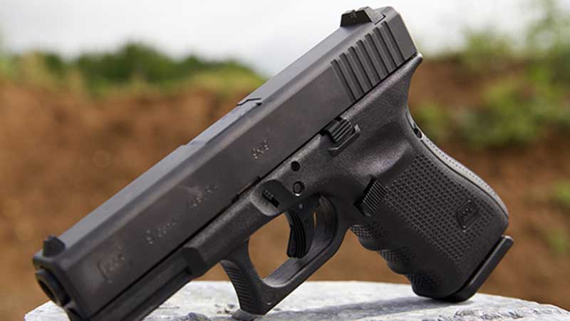 Gear Review: Top aftermarket sights for Glock 19