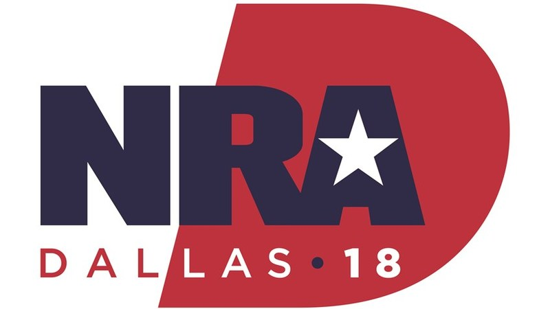 NRA Annual Meetings & Exhibits Draws Record Crowd