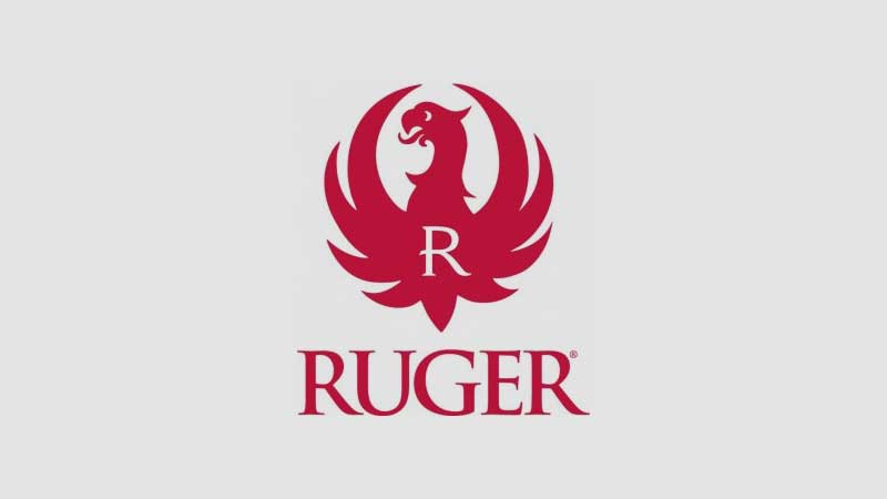 No Changes to What Ruger Makes and Sells to Law Abiding Citizens, Despite Shareholder Proposal