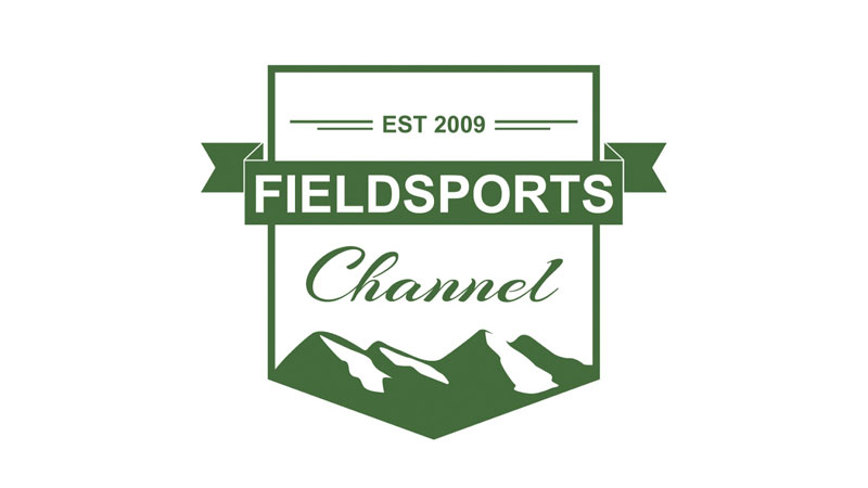 Gun Dynamics Mentioned on Field Sports Channel [VIDEO]