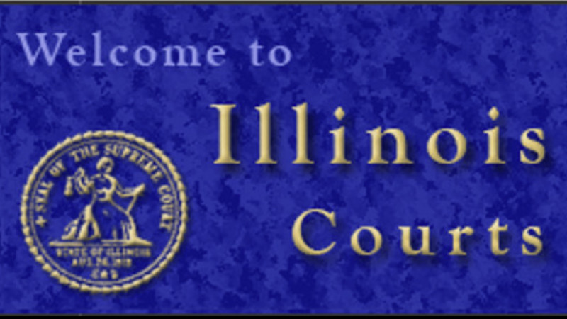 Illinois Court Strikes Down School Zone Gun Ban as Unconstitutional