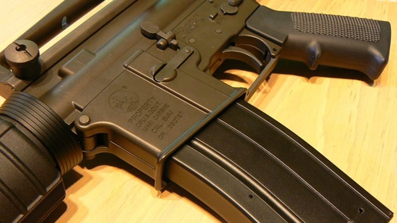 Hawaii gun enthusiasts welcome appeals court ruling