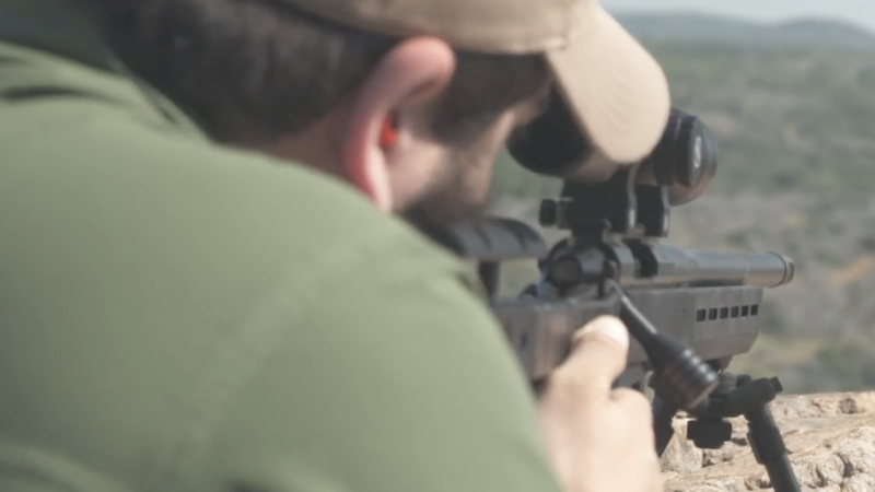 Magpul Pro 700 chassis officially hits the streets (VIDEO)