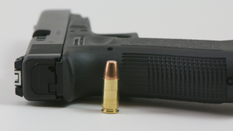 Police Department Stops Accepting Firearm Permit Applications Due To COVID-19