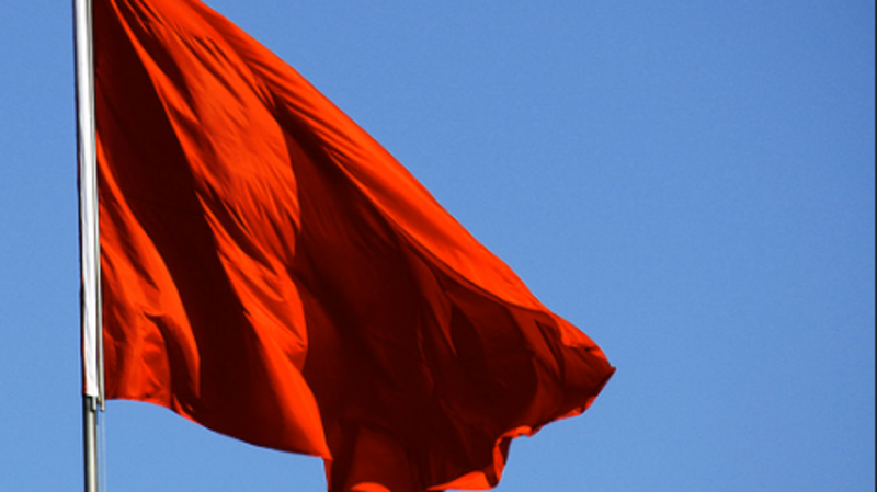 Colorado's Red Flag Law Now in Effect