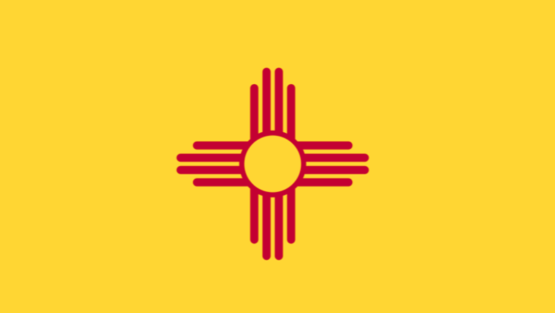 New Mexico Turns to People to Overturn Anti-Second Amendment Law