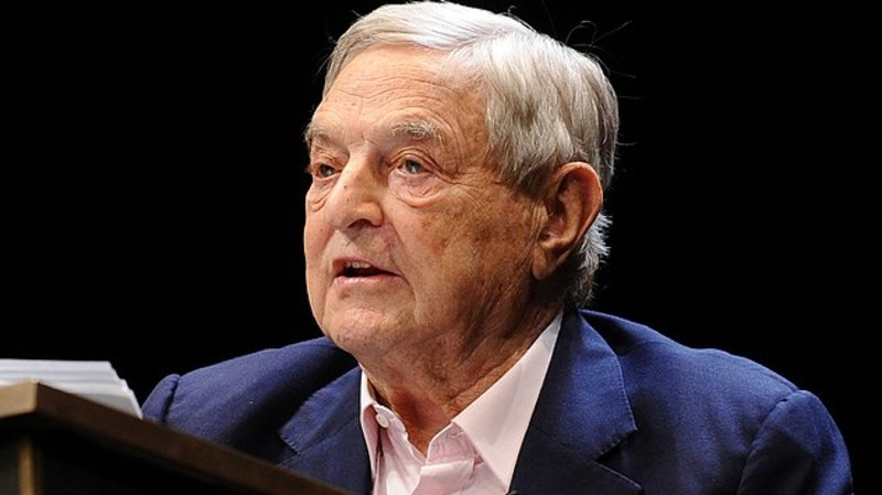 Koch Brothers Team Up With George Soros, Patreon and Airbnb to Fight Online Extremism