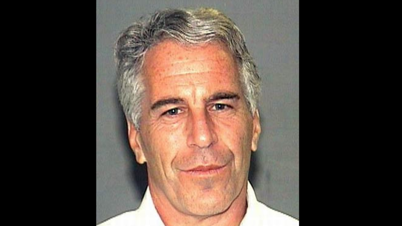 Users On Wikipedia Are Trying To Quietly Edit Out Democratic Connections In Epstein's Bio