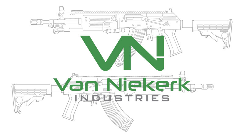 VNI Industries