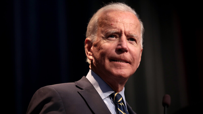 Biden to unveil long-awaited executive action on guns