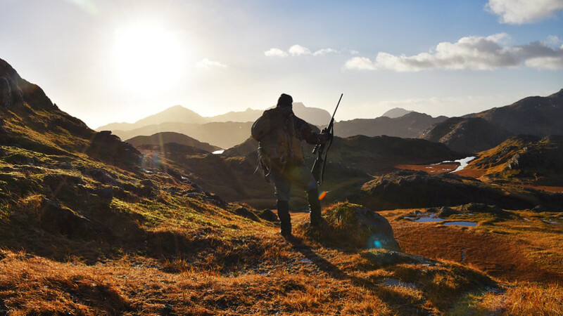 USFWS Director To Recreational Shooters – Thank You!