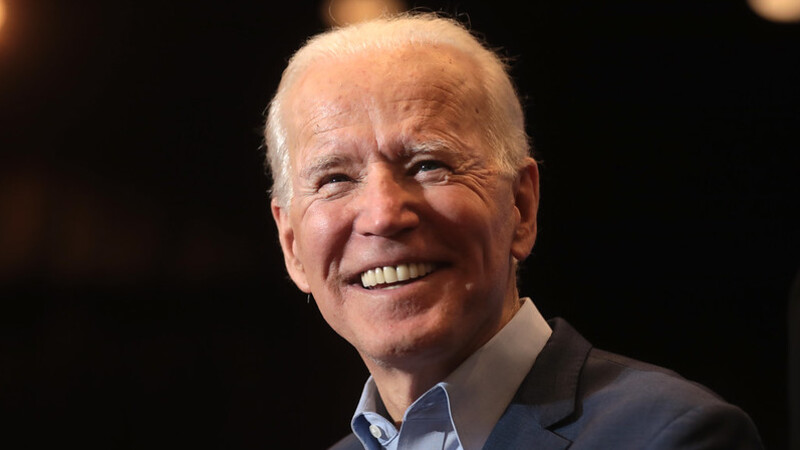 "Biden's Call To ""Defeat The NRA"" A Warning For All Gun Owners"