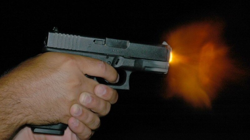 """Arkansas Legislature To Take Another Swing At """"Stand Your Ground"""""""