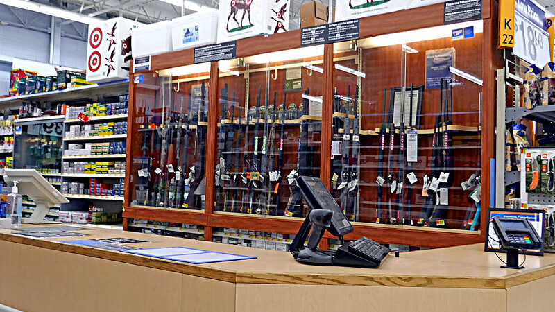 Record Gun Sales and Diverse Ownership Mean Rocky Prospects for Restrictions