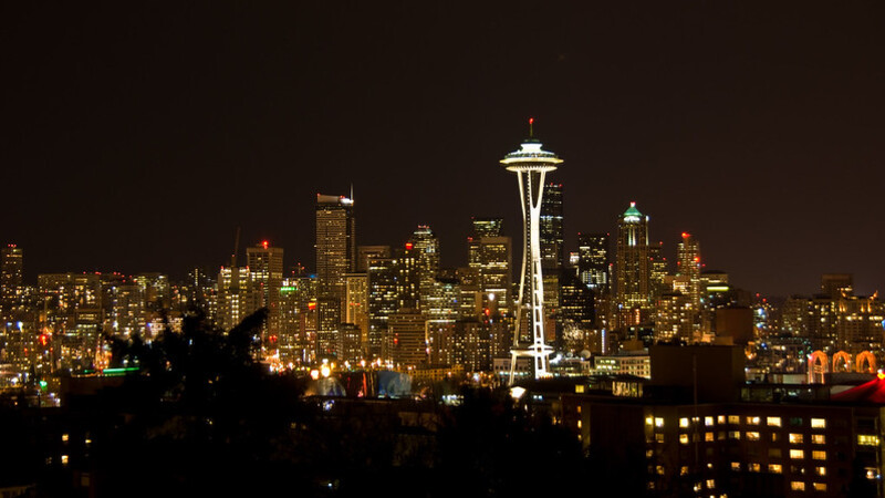 Why Seattle's Proposed 'Poverty Excuse' for Crimes Would Destroy the City's Economy