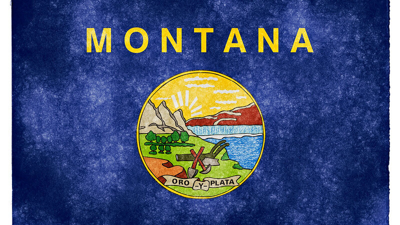 Montana House Passes Bill with Constitutional Carry