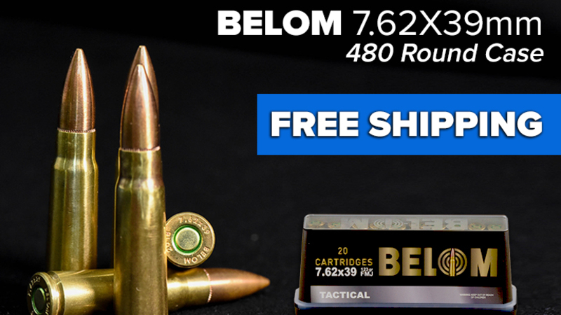 7.62x39 123 available now