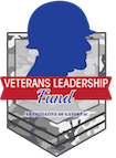 Veteran's  Leadership Fund