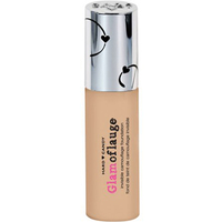 Glamoflauge Full Coverage Foundation